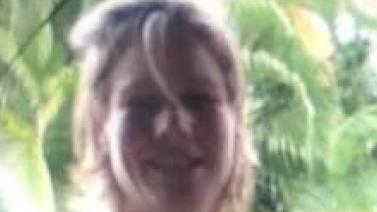 Donna Steele was last seen at a Cooktown supermarket on August 3.