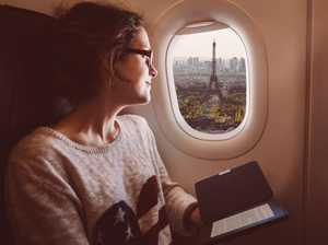 How to fly: The best advice from the most frequent flyers