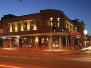 Fitzy's owners to unveil classic-style Fortitude Valley pub