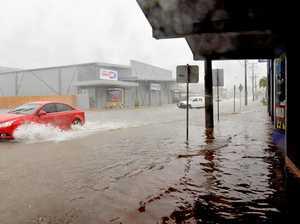 Fourways flooding on council agenda