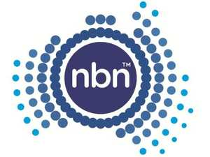 YOUR SAY: 'NBN is Aussie, should be run by Aussies'