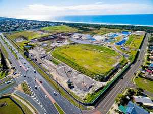 2000 people want in on $174m beachside development