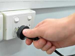 Ipswich facility to take the heat out of power bills