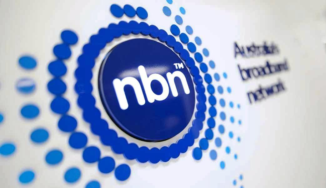 The NSW Business Chamber has made a submission into an ACCC inquiry into NBN services.