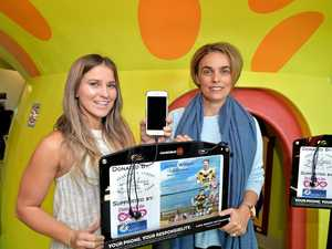 Families to benefit from hospital tech thanks to Ackers