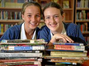 REVEALED: Coast's best (and worst) schools based on NAPLAN results