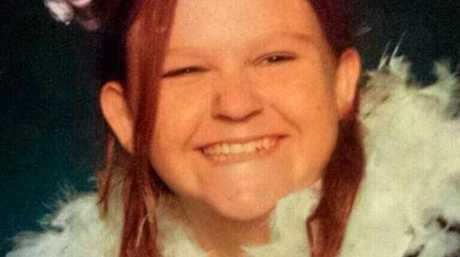 The family of missing Sunshine Coast girl, Jessica Gaudie are still searching for answers.