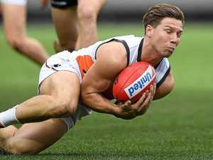 AFL previews for round 21