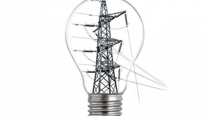 Check out the Queensland Government's electricity rebate started program.