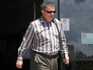 Complex Kleenmaid fraud accused trial could take months