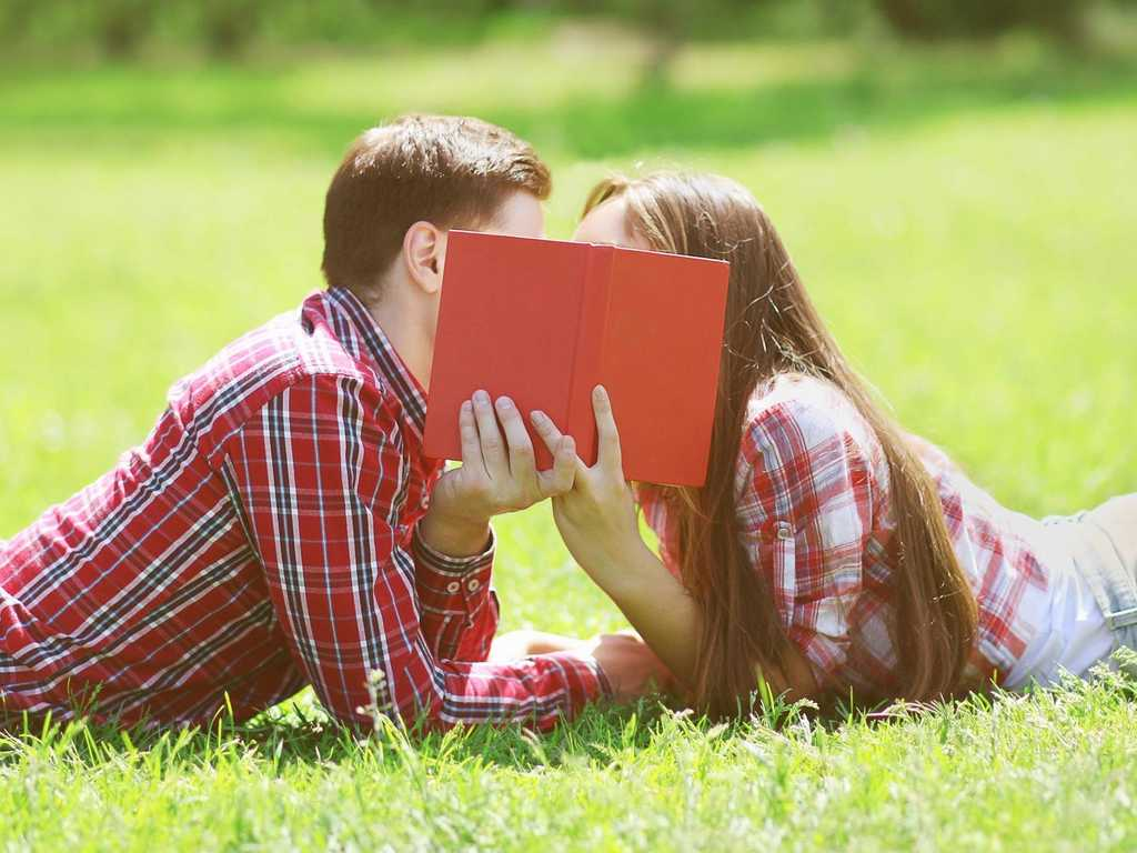 Queenslanders have an appetite for rural romance novels, and some of the best writers of the genre come from the Sunshine State.