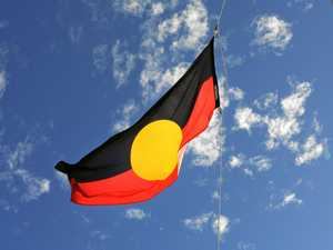 Lismore's indigenous leaders to shape land rights reform