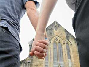 Same sex marriage is unnatural and ungodly: letter