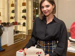 From a genius idea into a $30m handbag empire