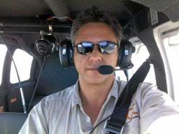 Pilot still fighting for life after Caloundra crash