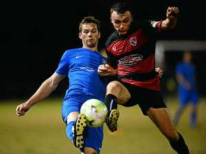 Regular season title beckons for proud Noosa Lions