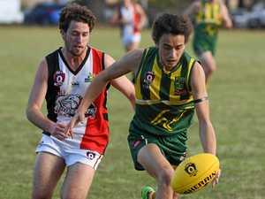 No venue for QFA Wide Bay Sunshine Coast decider