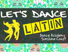 Learn how to Latin Dance.   Salsa and Bachata dance classes every TUESDAY NIGHT 2 classes - beginners and intermediate. No experience or partner required