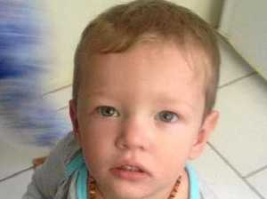 Mason Lee manslaughter accused has bail revoked