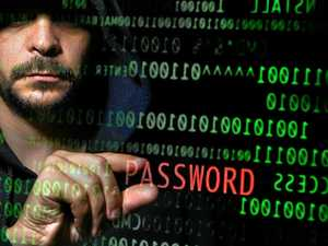 Online scammers try to con Lismore man