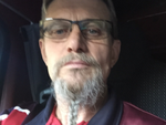 Police are appealing for a public assistance in locating Peter McIntosh.