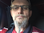 Police appeal for help to find missing truck driver