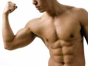 Rocky health guru helps solve erectile problems