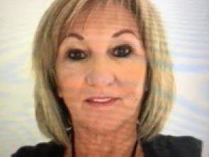 BREAKING: Police find missing Coast woman