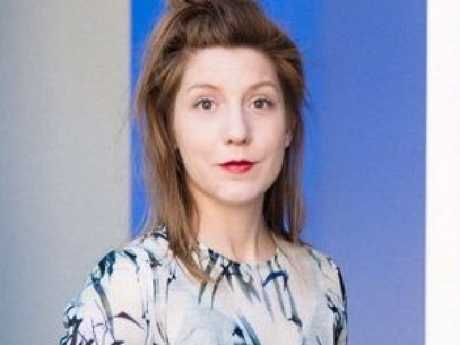 Swedish journalist Kim Wall vanished hours after setting sail in Danish inventor Peter Madsen's homemade submarine last Thursday. Madsen has been charged with involuntary manslaughterSource:Supplied