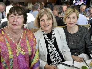 Community comes together to support Heads and Hearts