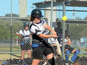 Magpies, Outlaws to battle for softball supremacy