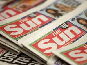 MPs slam Sun over 'Muslim Problem' opinion piece