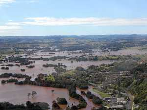 Flood review slammed by community residents