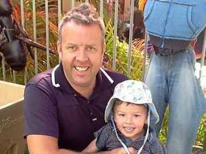 Convicted killer of Coast cyclist appeals jail term