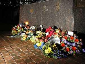 Remembering Vietnam Veterans this Saturday