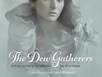 "You are warmly invited to ""The Dew Gatherers"" CD Launch. Songs, arias and variations by JP Krieger. Live performance, FREE entry, full bar and meals available."