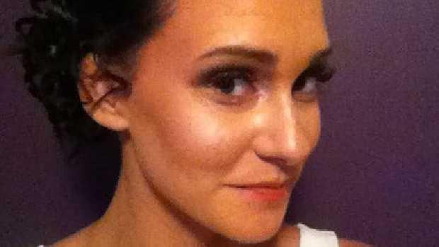 Melbourne mum Emily Dive has praised Coles for its Quiet Hour autism initiative.