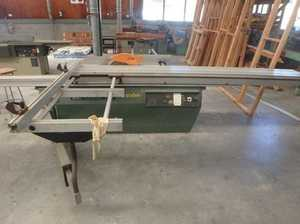 Equipment and tools from former M'Boro TAFE up for auction