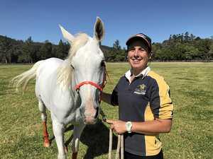 Fenech takes out Australian Endurance Championship