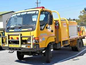 How to prepare in light of the start to bushfire season