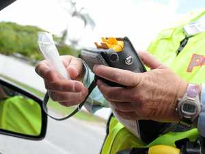 Spiking fear over night of extremes: drink drivers face court