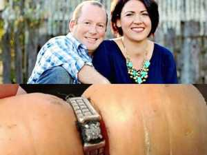Remarkable ring recoveries inspire woman's own plea