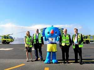 Commonwealth Games organisers target drug cheats