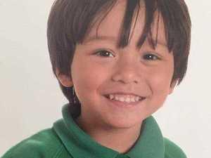 Sydney boy confirmed dead in Barcelona