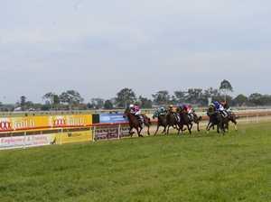 Grafton Races 21-08-17
