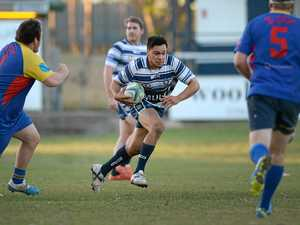Brothers power into rugby grand final with big win