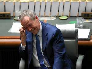 PM cops criticism for drastic poll