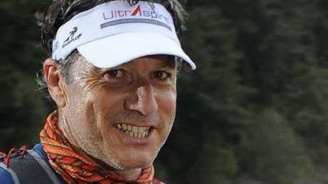 Gold Coast runner Peter Dalby spent 36 hours lost in dense hinterland bushland after losing his way on a 24km run. He became lost at Binna Burra on Friday after embarking on the run in the morning.