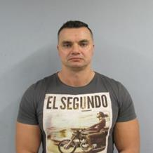 In 2014, it is alleged that Neil CUMMINS travelled to Coffs Harbour in the company of another person where it is alleged he was involved in an extortion.