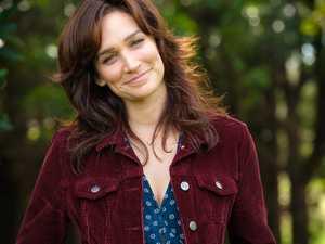 Nicole da Silva stars in season two of Doctor Doctor.